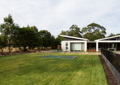 landscaper-mornington-peninsula-04