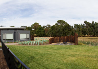 landscaper-mornington-peninsula-07