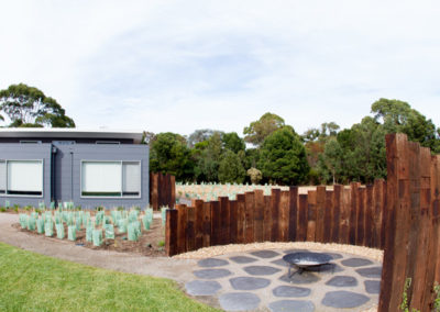 landscaper-mornington-peninsula-08