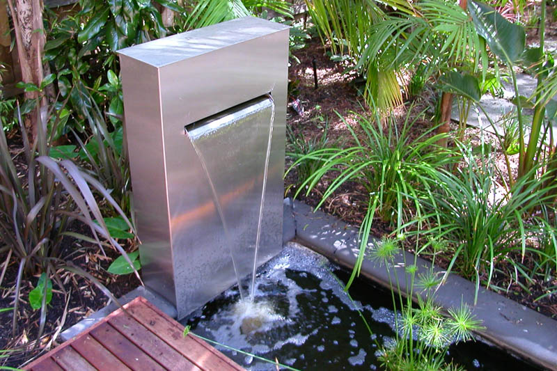 water-feature-temp-04